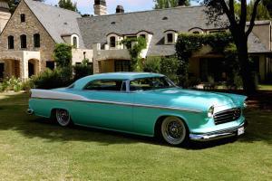 Chrysler : Other Custom