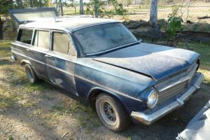 Holden Premier 1964 EH Wagon in Tamborine, QLD