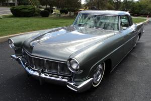 Lincoln : Continental ONE OF 444!!