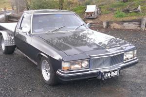 Holden HQ 1974 1 Tonner in Orange, NSW