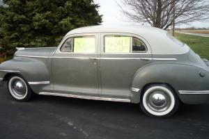 Dodge : Other Standard