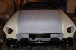 Chevrolet : Bel Air/150/210 Convertible 2-Door