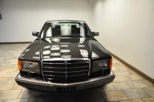 Mercedes-Benz : 300-Series 300SDL 300 SDL