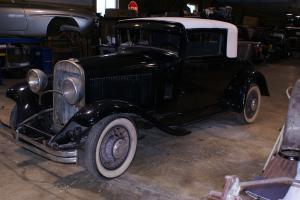 Chrysler : Other 2 dr