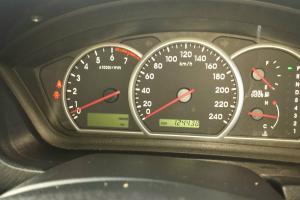 Mitsubishi 380 2005 4D Sedan 5 SP Auto Sports MOD 3 8L Multi Point in Cairns, QLD
