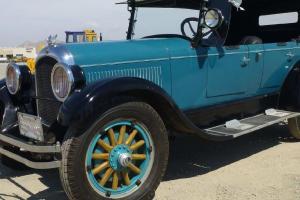 Chrysler : Other Antique, Vintage, Classic