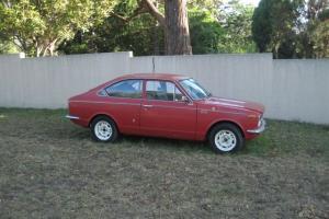 Toyota Corolla Sprinter KE15 1968 Twin Carb Disc Brakes KE17 KE10 KE11 KE16 KE18