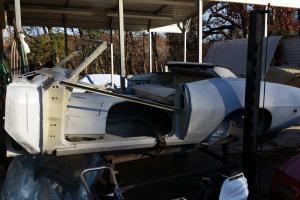 Pontiac : Firebird NICE