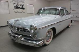 Chrysler : Other WINDSOR DELX