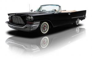 Chrysler : Other 300C