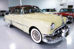 Pontiac : Catalina Super Deluxe Sport Coupe