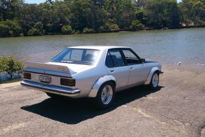 Torana SLR5000 LH 308 Holden in Milperra, NSW