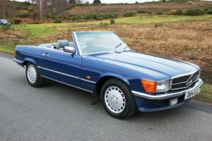 Mercedes-Benz 420Sl 300Sl 500Sl 280SL 380SL Mercededes 107
