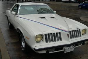 Pontiac : Grand Am Base Hardtop 2-Door