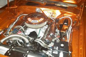 Dodge : Challenger 2dr