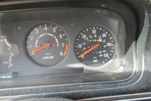 Mazda : RX-7 SA22C