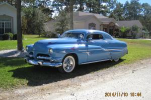 Mercury : Other 2 Door Coupe