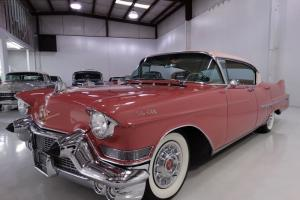 Cadillac : DeVille  ONLY 73,750 ACTUAL MILES! Photo