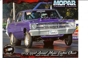 Dodge : Dart Swinger Coupe 2-Door