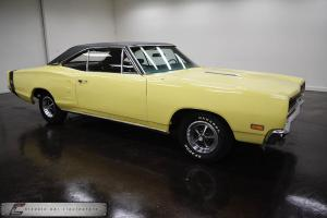 Dodge : Coronet R/T