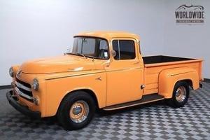 Dodge : Other Pickups Pickup truck