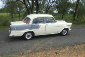 Holden Special Sedan in Gracemere, QLD Photo