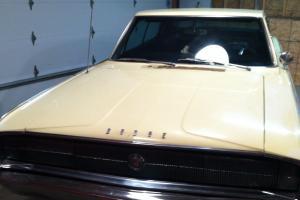 Dodge : Charger 2 door