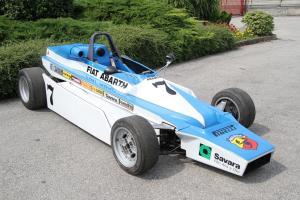 Fiat : Other 2L