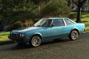 Toyota : Celica Toyota, Celica, GT, ST, Hacth Back, Vintage Import