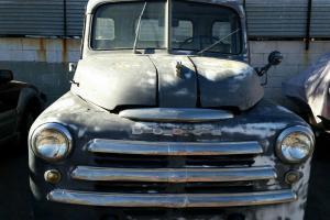 Dodge : Other Pickups 2 DOOR