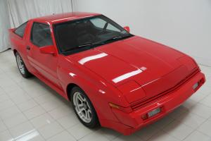 Chrysler : Other TSI Hatchback 2-Door
