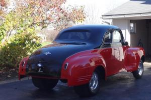 Plymouth : Other COUPE