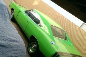 Dodge : Charger Base Hardtop 2-Door