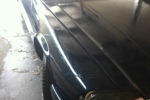 XJS Jaguar
