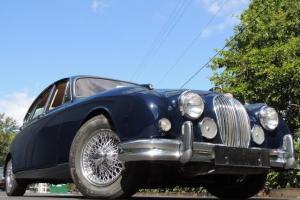Jaguar : Other