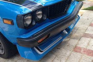 Mazda : Other RX3 SP Photo