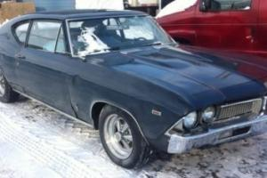 Pontiac : Other beaumont deluxe