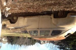 Chrysler : Other highlander