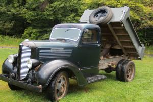 Dodge : Other Pickups standard