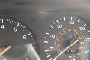 Toyota : Supra Base Hatchback 2-Door