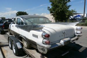 Dodge : Coronet Base