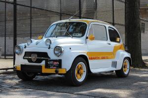 Fiat : Other Turismo Competizione