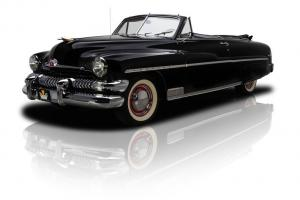 Mercury : Other Convertible