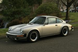 Porsche : 911 Porsche, 911s, 911sc, 911, Turbo, 912, 912s, 914