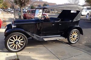 Dodge : Other 4 Door Touring Car