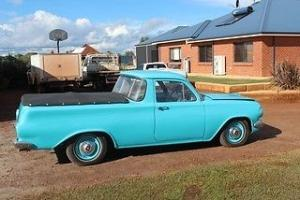 1964 UTE 3 SP Automatic 2 9L Carb in Busselton, WA Photo
