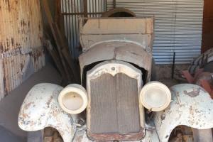 1925 Buick Standard Tourer in Angaston, SA