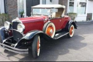 Chrysler : Other 50