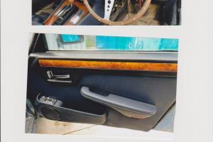 Daimler Jaguar 1984