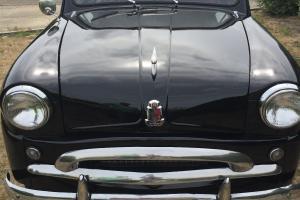 1954 Standard 10 Vintage Collectors CAR in Launceston, TAS Photo